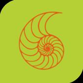 Nautilus Hausbootcharter icon