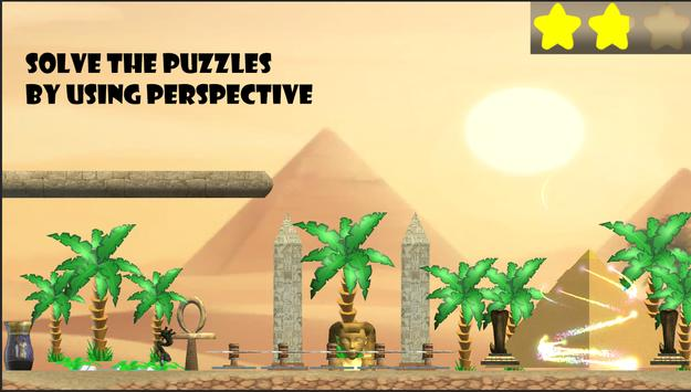 PersePuzzle apk screenshot
