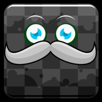 Arcade face cube apk screenshot