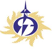 Тойон-Ары 2014 icon