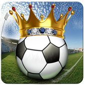 Football Revolution 2016 icon
