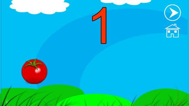 Çocuklar İçin Sayılar screenshot 1