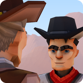 Duels - Multiplayer icon