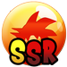 Super Saiyan Runner