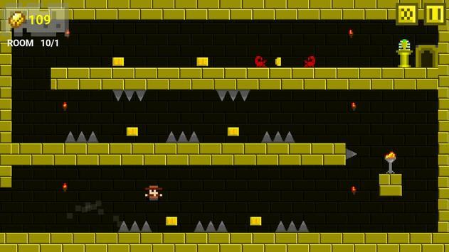 Faraon apk screenshot