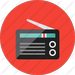 Radio for Moto E4 Plus