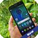 Moto G5s Plus Gallery
