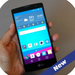 Fm radio for LG G4 App
