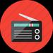 Fm Radio For Moto G