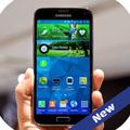 Fm Radio for Samsung Galaxy S5