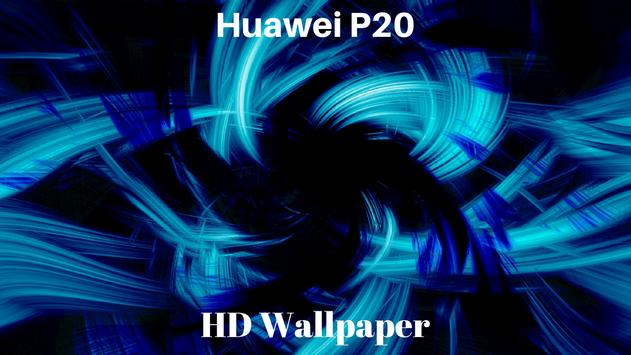 Huawei P20 Wallpaper 1 0 (Android) - Download APK