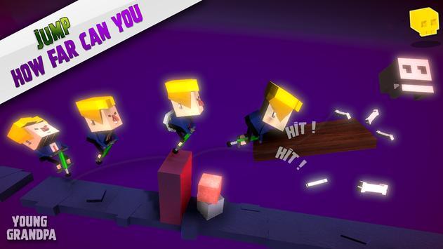 Young jump screenshot 2