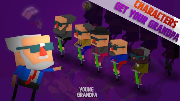 Young jump screenshot 3