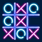 Free Tic Tac Toe XO Game icon