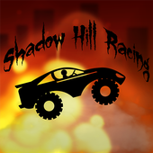 Shadow Hill Racing icon