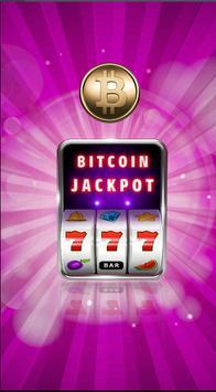 Bitcoin Jackpot 777 Free Slot Apk Download Casino Game Screenshot