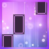 Always - Bon Jovi - Piano Magical Tiles icon