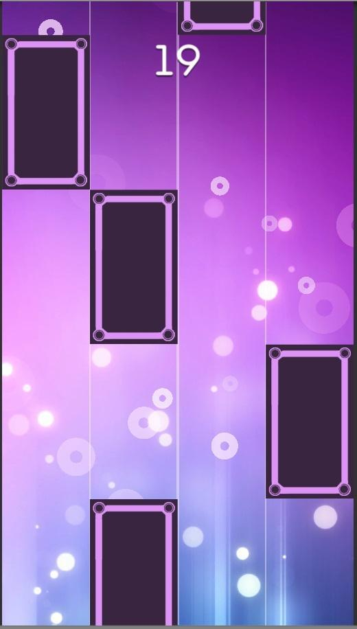 DRAM - Broccoli - Piano Magical Tiles for Android - APK Download