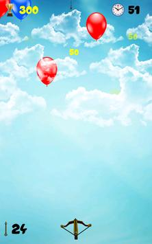 Balloon Doom screenshot 9