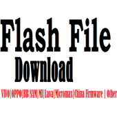 All Mobile Flash File Download for Android - APK Download