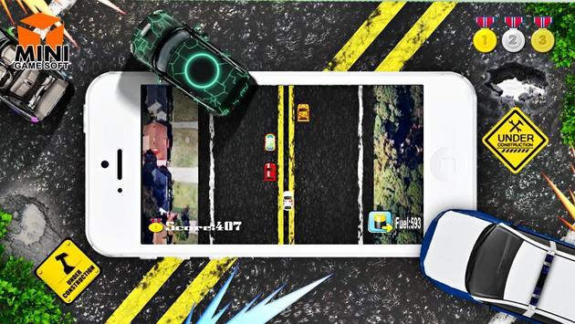 police car games for kids poster police car games for kids apk screenshot