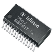 Electronic Components icon