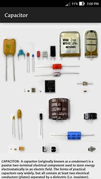 Electronic Components APK Download - Free Education APP for Android ...