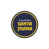 Colégio Santa Joana icon