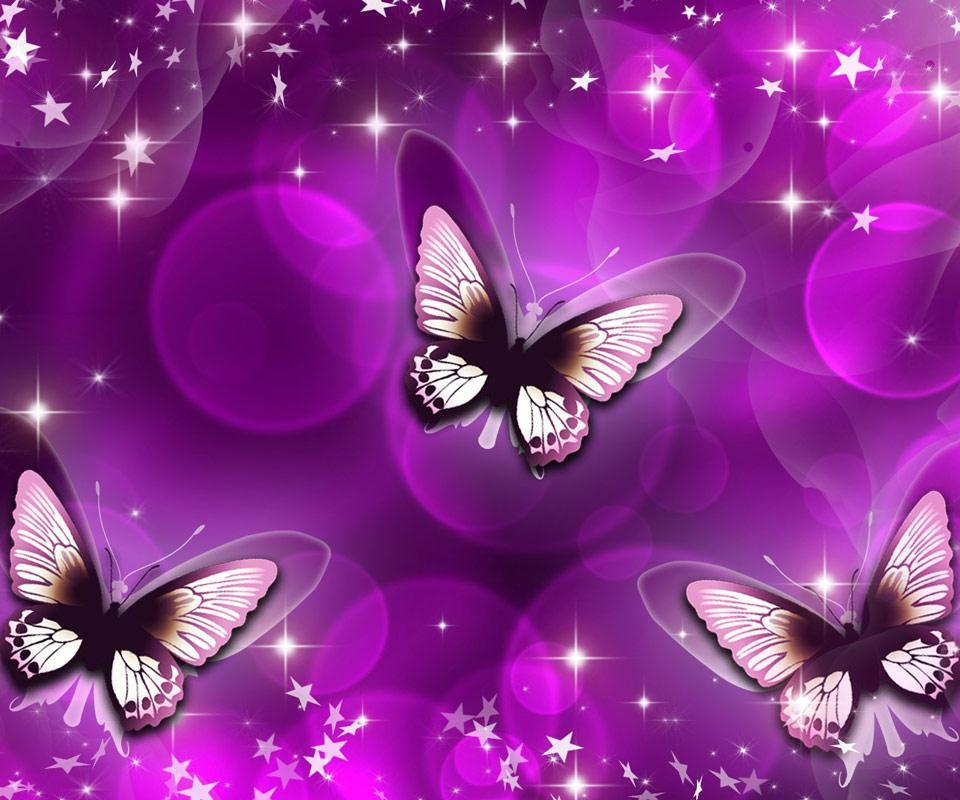 Butterfly Hd Wallpaper For Android Apk Download