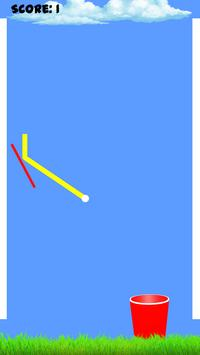 On The Ball screenshot 1