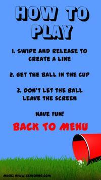 On The Ball screenshot 3