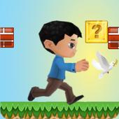 عبودي سابوي 2019 icon