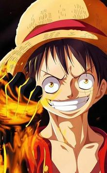 One Piece Wallpapers 4k Ultra Hd 2018 For Android Apk Download
