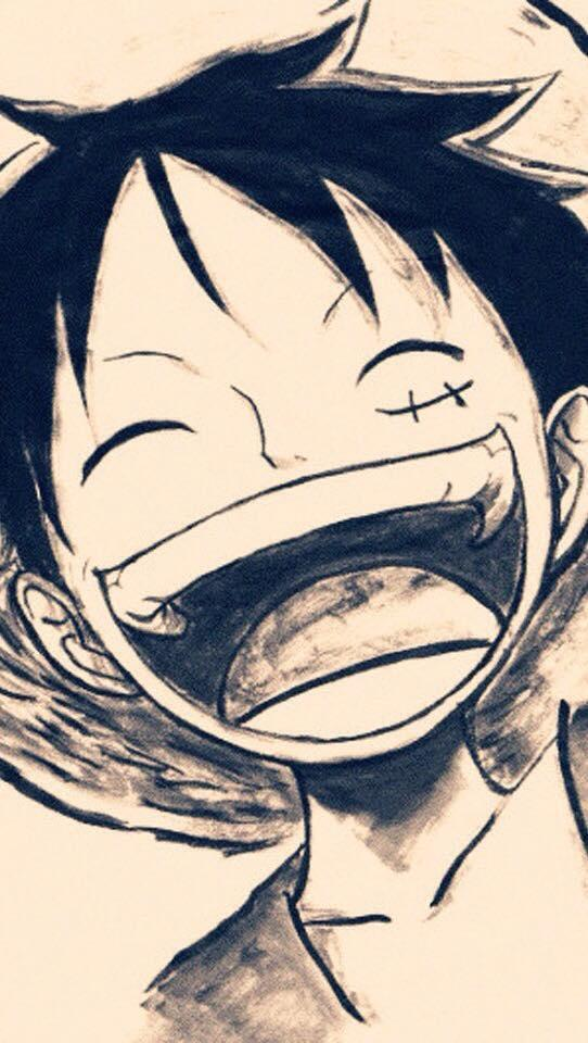 1000 Wallpaper Android One Piece 4k  Paling Keren