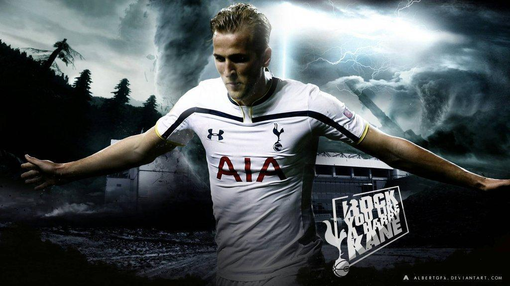 Harry Kane Wallpapers 4k Ultra Hd For Android Apk Download