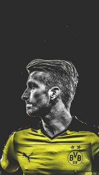 Marco reus wallpapers 4k ultra hd for android apk download marco reus wallpapers 4k ultra hd screenshot 4 voltagebd Images