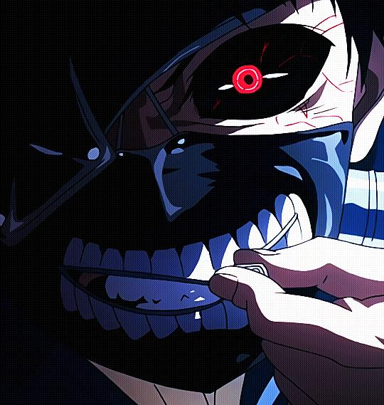 Tokyo Ghoul Re Wallpapers 4k Ultra Hd 2018 For Android Apk Download