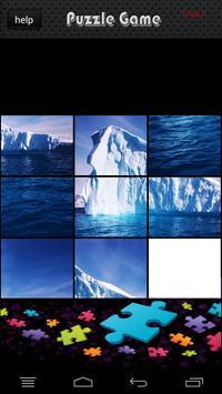 Best Nature Jigsaw&Wallpaper apk screenshot