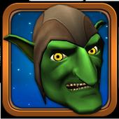 Green's Adventures icon