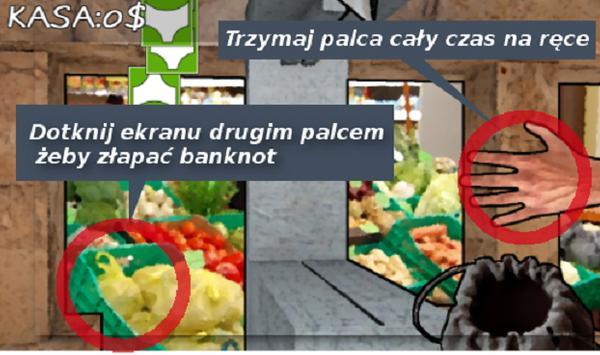 Rezi - Story Game apk screenshot