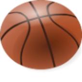 Rockin Sports icon