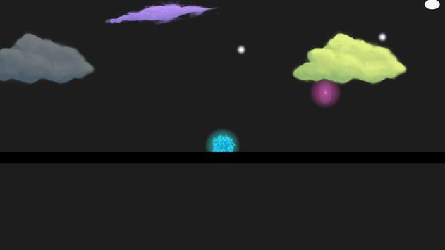 LIGHT screenshot 3
