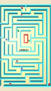 The Maze Escape screenshot 3