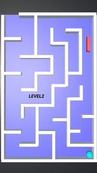 The Maze Escape screenshot 4