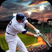 MLB TAP BASEBALL 2017 Tips icon