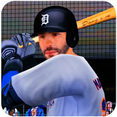 Tips For MLB PERFECT 17 INNING icon