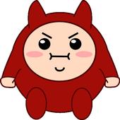Evil Baby icon