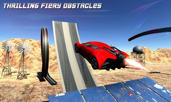 GT 2017 Car Racing Real Stunt apk screenshot