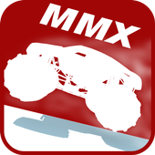 MMX Hill Climbing Optimize icon