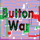 ButtonWar icon